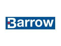 barrowlogo-240x180