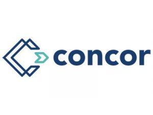 concorlogo-400x300